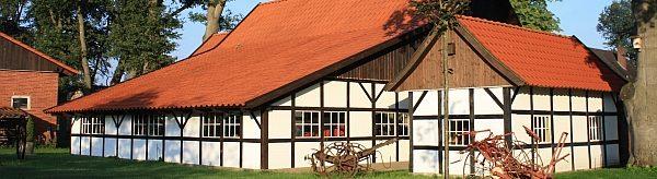 Heimatverein Ladbergen